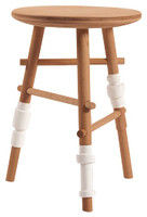imgfiche_Turn_Collection__Tabouret_Seletti_ref07063_1_
