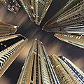 Du nouveau pour les igh (immeubles grande hauteur) et les itgh (immeubles de très grande hauteur)