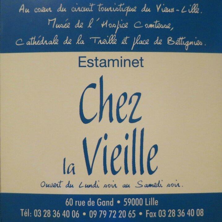 Chez la Vieille (19)