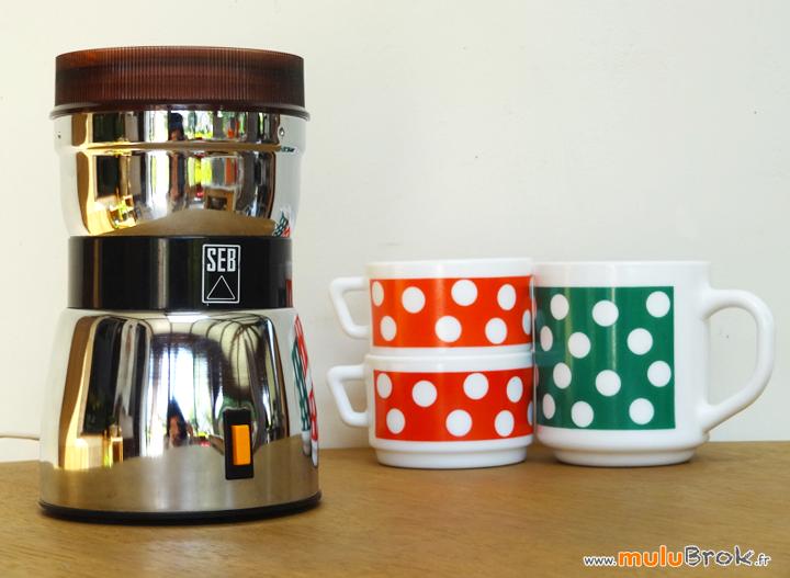 SEB-MOULIN-CAFE-INOX-1-muluBrok-Vintage