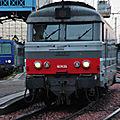 BB 67435 multi, Bordeaux