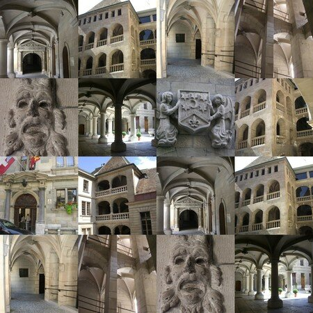 collage45mairie