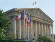 assemblee_nationale_facade