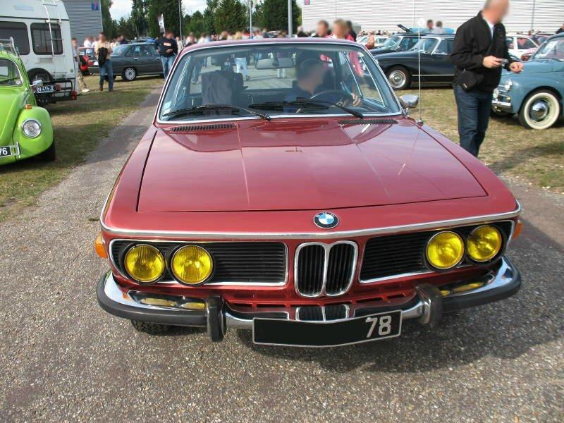 BMW30CSav