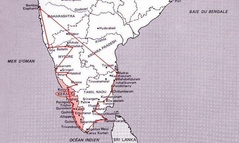 sites de rencontres dans Andhra Pradesh Dating nach MP4