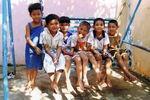 Children0029