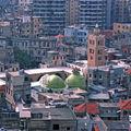 IMG_0718w-Siria