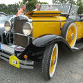 Chevrolet type AD roadster 1930 01