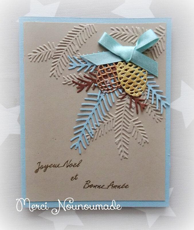 cartes reçues (4)