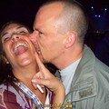 Annso et Phil KozaK