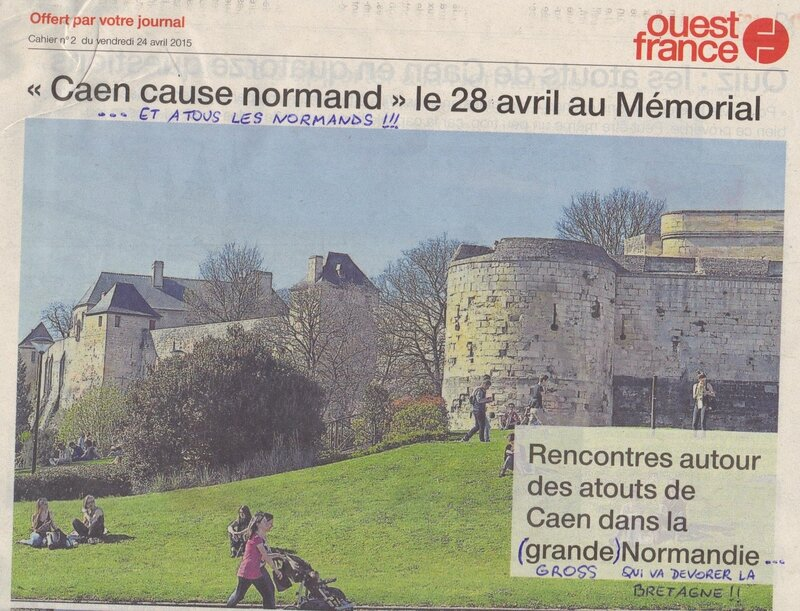 Caen_cause_normand_1