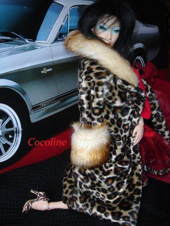 Tosca_Mustang_12