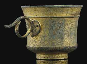 a_very_rare_small_gilt_bronze_cup_tang_dynasty_d5430705h