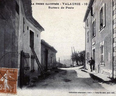 Valaurie 1 (31)