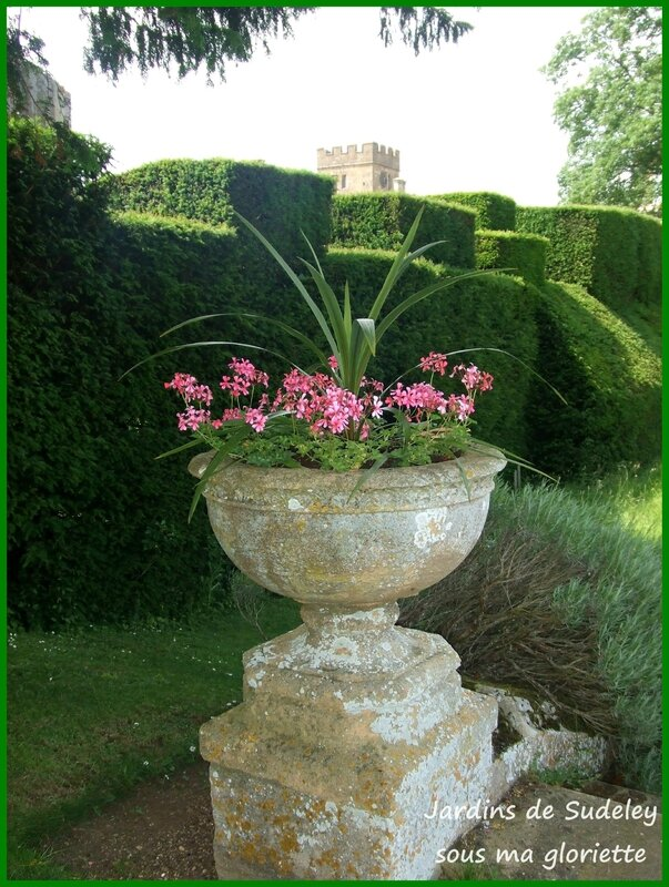 sudeley29