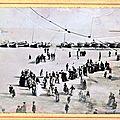 Avis de recherche n° 2 : 4 mariages à banyuls à la fin du xixème siècle ?
