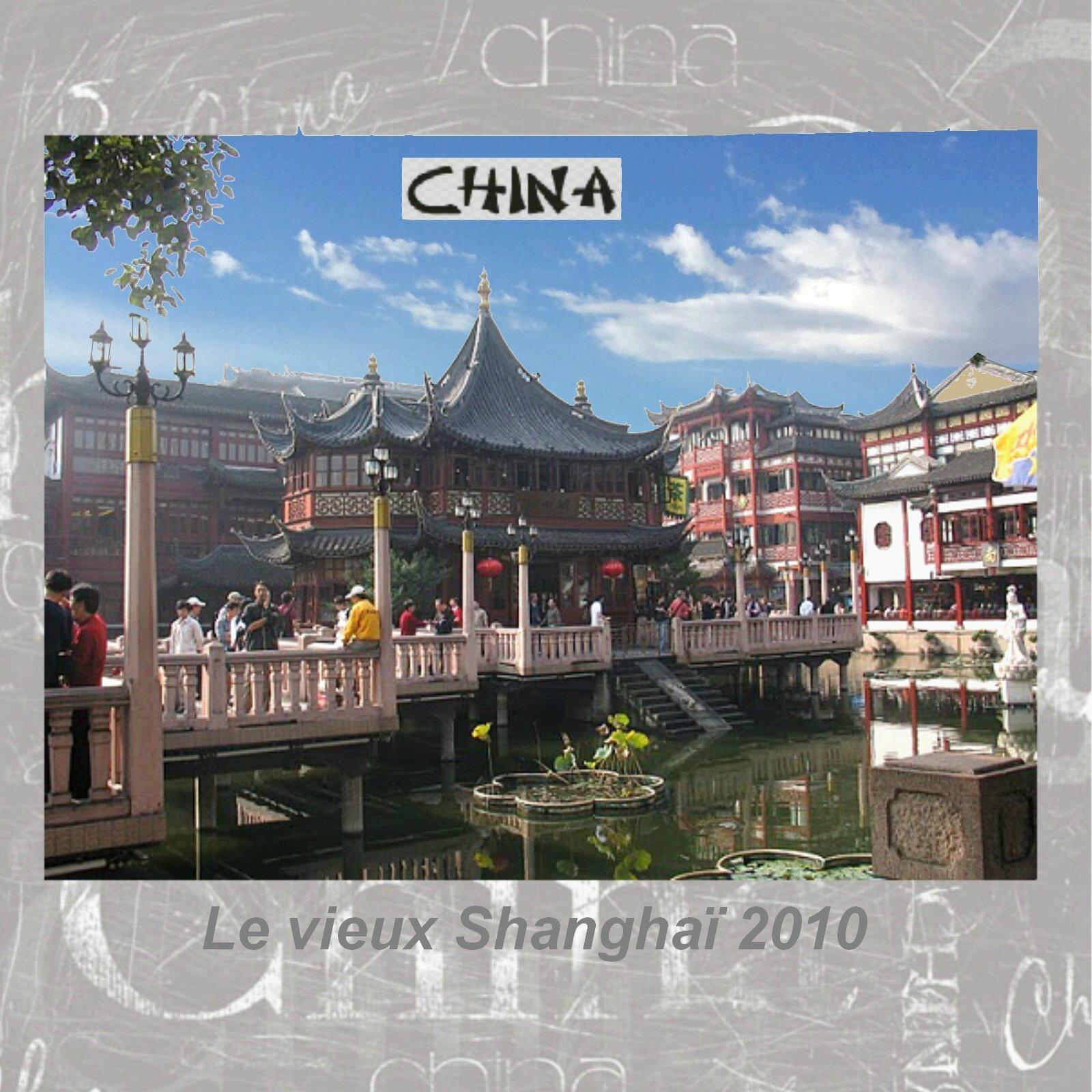 Shanghai 2010 (2)