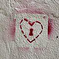 Coeur serrure_8451