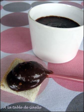 pate_a_tartiner_chocolat