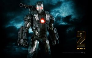 Iron_Man_2_War_machine