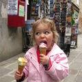 Spéciale adèle et les gelati