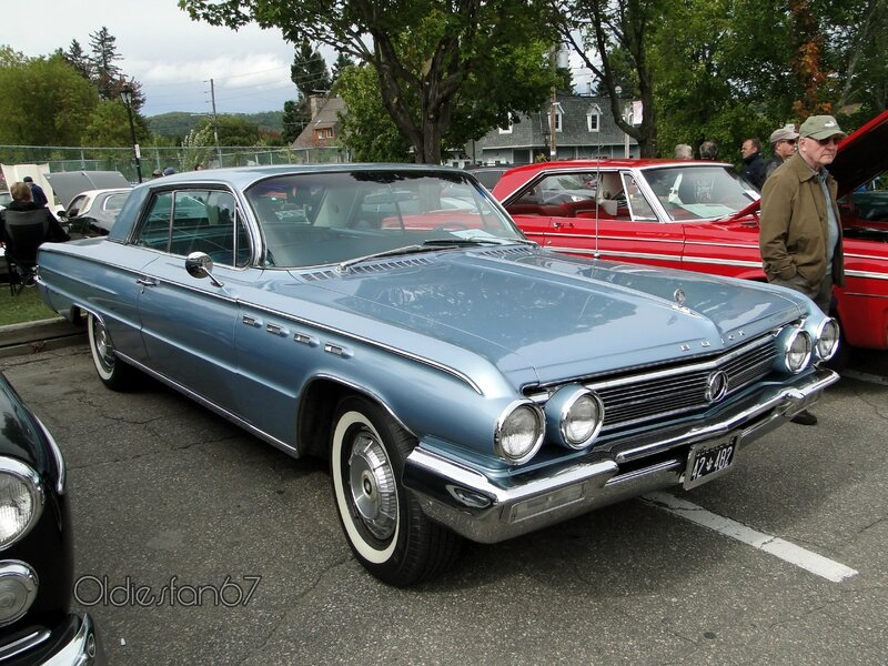 buick-electra-225-coupe-1962-a