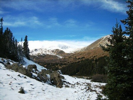 Denver_03_Mountain__20_