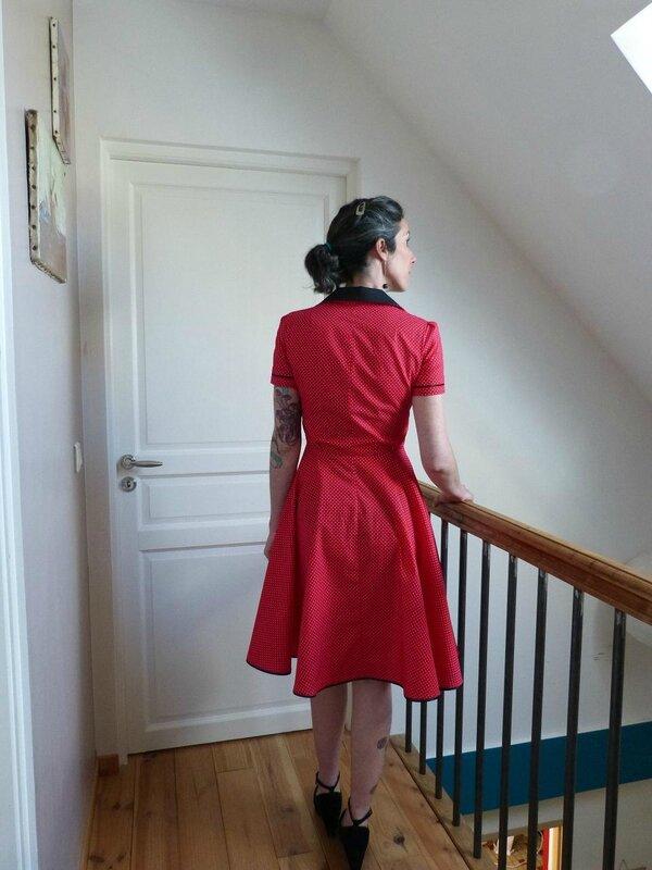 robe rouge 2015 (13)