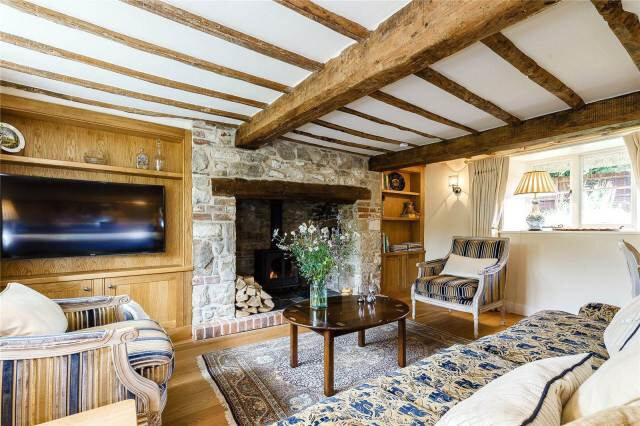 thatched-cottage-goals-inglenook-fireplace-english-cottage