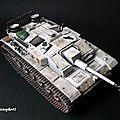 StuG 40 Ausf. F/8 - PICT1100