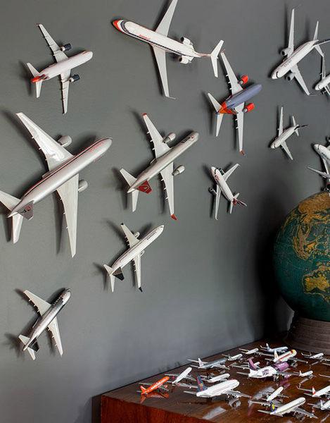 color_planes_1_