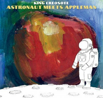 cover-king-creosote-tt-width-360-height-342-crop-1-bgcolor-000000-nozoom_default-1-lazyload-1