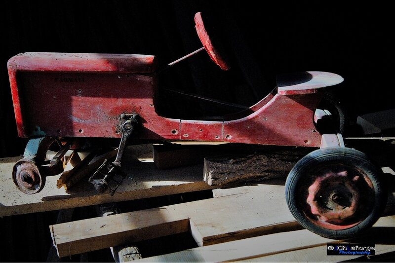 voiture_jouet_ancien