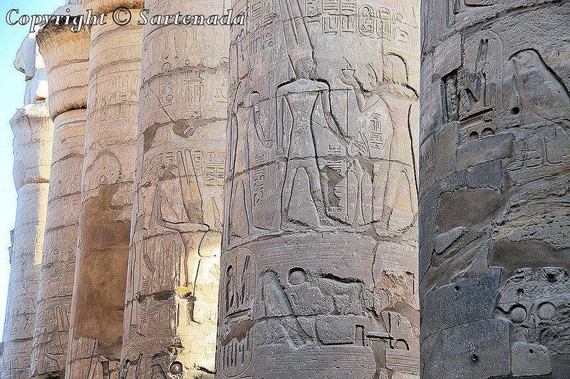 Temple_de_Karnak_ (25)
