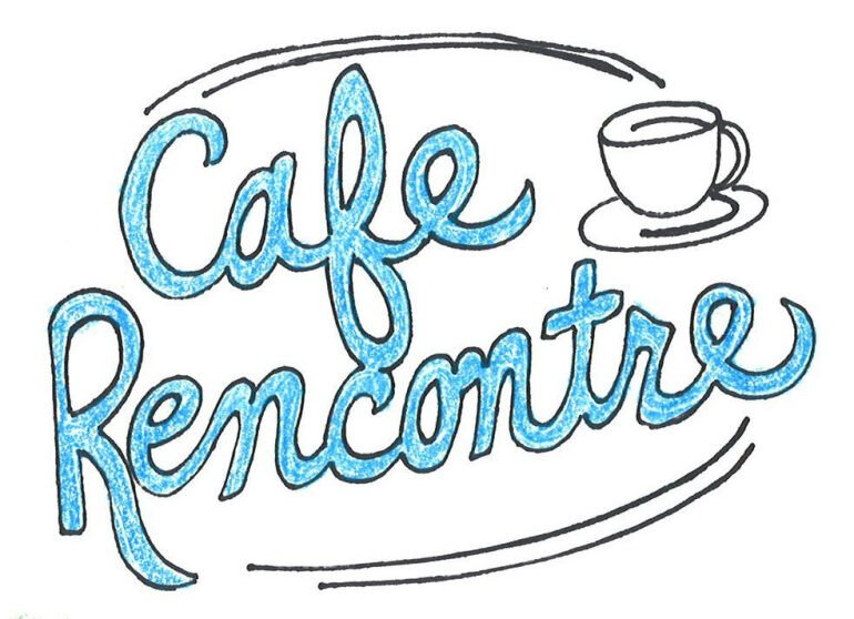 cafe_rencontre-770x558