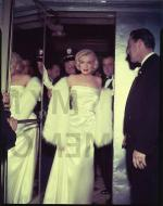 1953-MONROE__MARILYN_-_1954_THERES_NO_BUSINESS_LIKE_SHOW_BIZ_PR