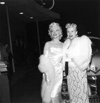 1953_04_07_ciros_marilyn_betty_1_GF_1