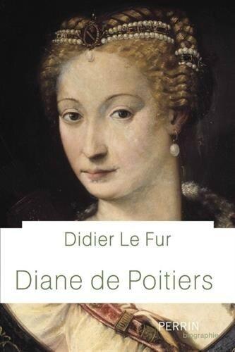Diane de LeFur