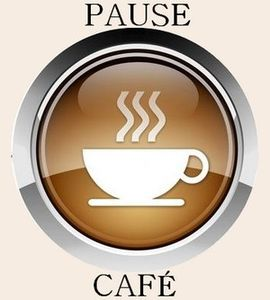 pause_cafe