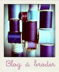 blog_broder