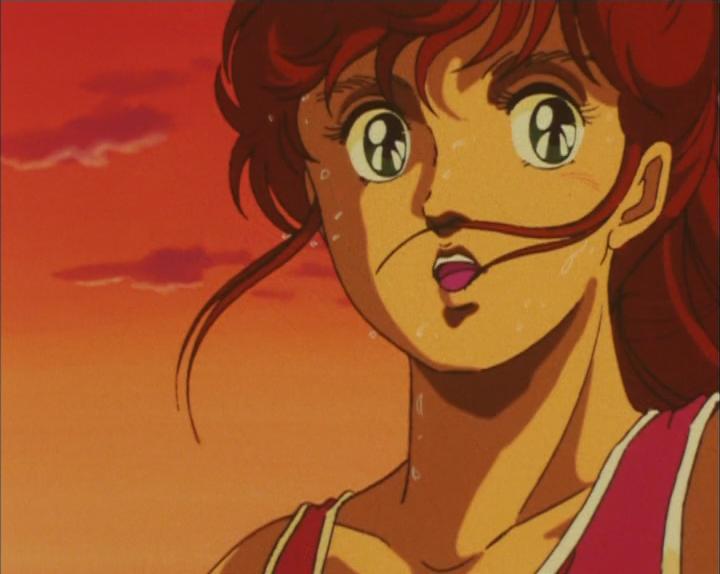 Canalblog Anime Cynthia Hikari Hikari023