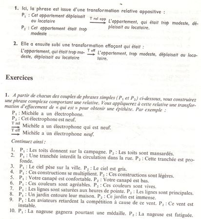 LIVRET_2___LE_ON_9___PAGE_47