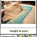 52 rue scrapcopines–challenge s236–transfert