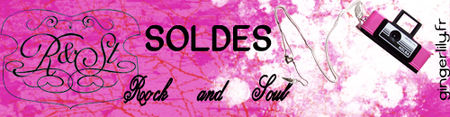 Soldes_rock_and_soul