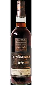 glendro 89