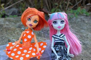 monsterhigh3