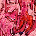 peintures archivées 017