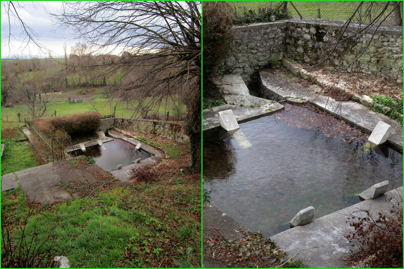 10_Lavoir Naves