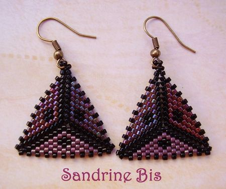Triangle_BO_mauve