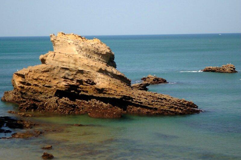 Biarritz 21 sept 2012 (1)